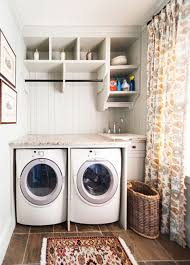 home design 89 awesome how to organize a laundry rooms