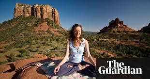 Arizona How To Become A Travel Writer images Spiritual sedona the arizona town bursting with positive vibes jpg