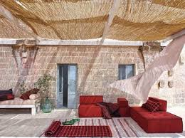 que mettre au dessus d un canapé idée aménagement déco jardin tout pour une terrasse côté