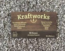 carpenter carpentry and woodworking services in saskatoon