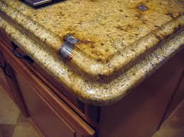 granite countertop cost to replace cabinet doors black and white