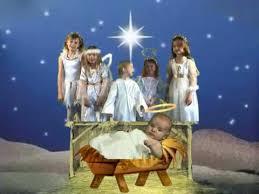 riverside church nativity garth baby jesus boy
