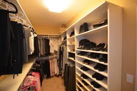 beautiful closets home etsco