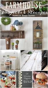 28 southern home decor blogs savvy southern style blog home