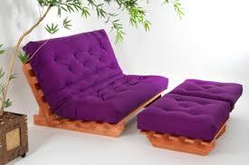 sofa futon brilliant sofa cama futon brasil for interior home design makeover