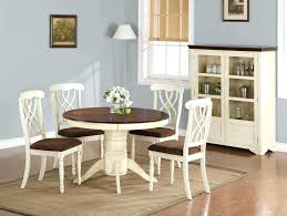 casual dining room chairs dining chairs with front casters casual room wheels