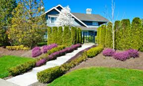 Local Landscape Companies by Top 10 Best Portland Or Landscaping Companies Angie U0027s List