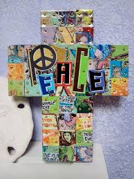 peace room ideas 19 best friends of peace images on pinterest peace room and