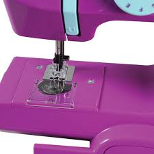 kids sewing machine reviews the sewing critic
