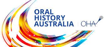 history australia