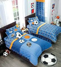 Duvets And Matching Curtains Bedroom Quilts And Curtains U2013 Co Nnect Me