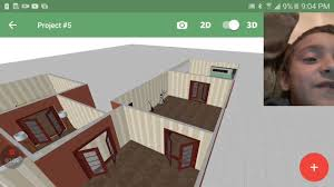 working on the second floor in planner 5d youtube