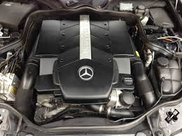 luxury mercedes sport free images wheel auto sports car motor v8 daimler