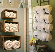 Bathroom Cabinet Storage Ideas by Bathroom Wall Storage 1000 Images About Bathroom Storage On