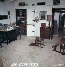 10050 cielo drive floor plan inside the guesthouse charles manson family and sharon tate