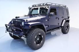 jeep wrangler 2 door hardtop lifted amazing 2013 jeep wrangler unlimited rubicon sport utility 4 door