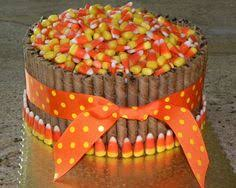 twizzler and cake with tutorial this is so easy to make and