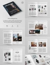 home design magazines list amazing interior design magazines list h6aa2 17525