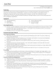 docs nursing resume same marriage legalization essay