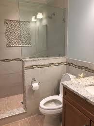 bathroom shower designs furniture home indoor outdoor shower design architecture designs