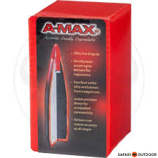 100 bullet swage manual patent us20140260926 reloading kit
