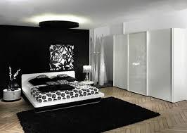 schwarzes schlafzimmer 10 großartige schwarz weiße schlafzimmer ideen