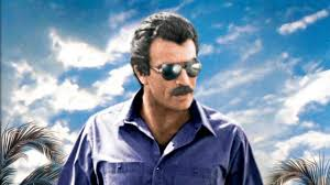 magnum pi year abc developing magnum p i sequel series about his ign