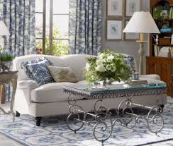 Country French Sofas by 183 Best English Roll Arm Sofas Chairs Images On Pinterest Home