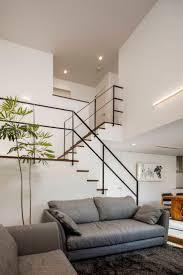 Wohnzimmerm El Natur 37 Besten Natur Im Haus Bilder Auf Pinterest Pflanzen Produkte