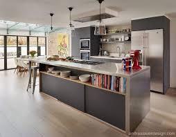family kitchen design ideas modern kitchen living room best open plan ideas on scandinavian