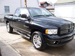 2002 dodge ram pickup 2500 information and photos zombiedrive