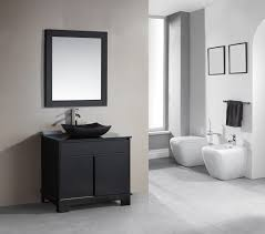 40 Inch Bathroom Vanities by Elegant 40 Inch Bathroom Vanity And 36 To 40 Inch Single Bathroom