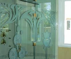 Patio Doors Atlanta by Door Beautiful French Glass Doors French Folding Sliding Patio