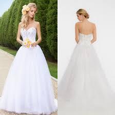 Custom Made Wedding Dresses Uk Dropshipping Vintage Bling Corset Wedding Dresses Uk Free Uk