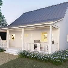 kit house designs minimalisthouse co