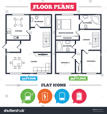 seinfeld apartment floor plan astounding full house floor plan photos ideas house design