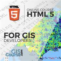 gis class online gis mapping available in portugal environmental xprt
