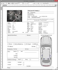 car quote user guide contents pdf