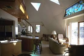 geodesic dome home interior dome home interiors image of ruostejarvi org