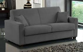 canap fixes 2 places canape fixe dreamer 3 4 places microfibres gris anthracite