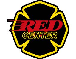 Radio Dispatch Logos Emergency Dispatch Center Wheeling Il