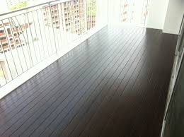 varnish and care for parquet floors wood decking singapore