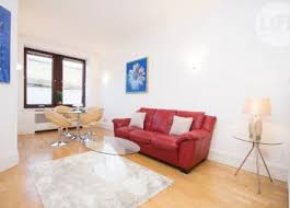 One Bedroom Flat For Sale In Hounslow 1 Bedroom Flats To Rent In London Zoopla