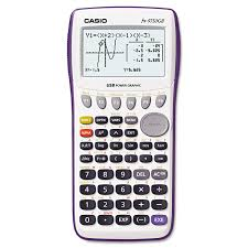 casio 9750gii graphing calculator 21 digit lcd walmart com