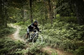 motorcorp yamaha motor corp usa introduces first power assist e bike models