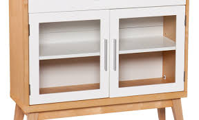 Cabinet For Printer Cabinet Printer Stands C Stunning Media Cabinet With Doors