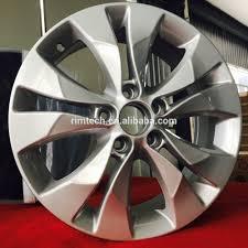 lexus isf wheels replicas honda replica wheels honda replica wheels suppliers and