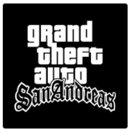 gta san andreas free android grand theft auto san andreas apk
