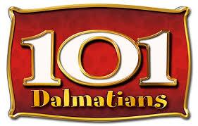 dalmatians franchise