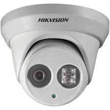 best cctv cameras for 2016 datapro infotech llc
